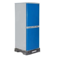 Haiko HR23HH Refrigetor