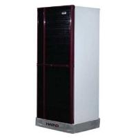 Haiko HR23HHG Refrigerator