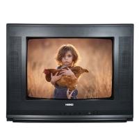 Haiko HU14T3680V TV