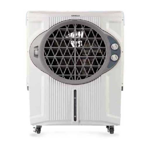 Havells 18 inches 70 Desert Air Cooler