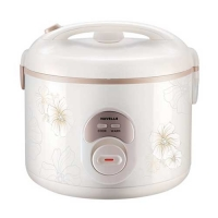 Havells 1.8 Ltr Havells Max Cook Plus 1.8 Cl Rice Cooker
