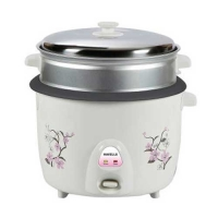 Havells 1.8 Ltr Riso Electric Cooker