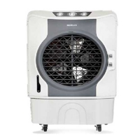 Havells 45 Koolaire 60 Desert Air Cooler