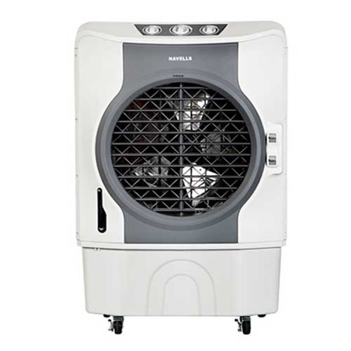 Havells 45 Ltr Koolaire 60 Desert Air Cooler