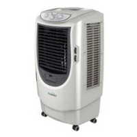 Havells 70 Desert Air Cooler