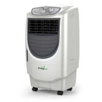 Havells 70 Personal Air Cooler