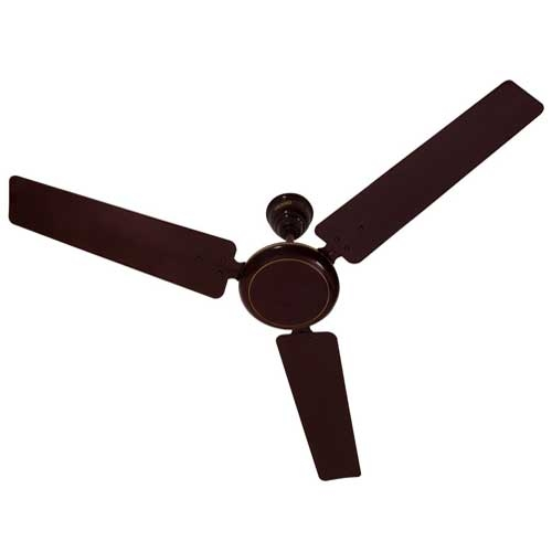 Hicon HFG Ceiling Fan