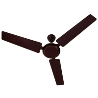 Hicon HFG Ceiling Fan