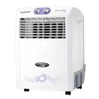 Hindware 19 L Snowcrest 19 HO Personal Cooler