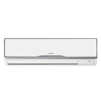 Hitachi 1.5 Ton 3 Star Neo RAS318HWDD Split Air Conditioner