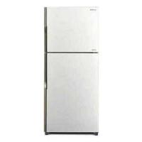 Hitachi R V400PZ SLS Refrigerator