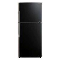 Hitachi R VG 400PUN3 GBK Refrigerator