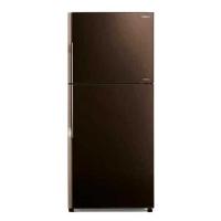 Hitachi R VG 400PUN3 GBW Refrigerator