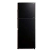 Hitachi R VG350PZ GBK Refrigerator