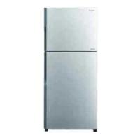 Hitachi Refrigerator R V350PZ SLS