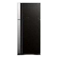 Hitachi Refrigerator R VG 470PUN3 GBK