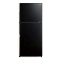 Hitachi Refrigerator R VG400PZ GBK