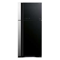Hitachi Refrigerator R VG660PUN3 GBK