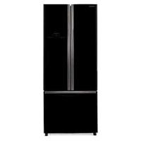 Hitachi Refrigerator R VWB550PUN2 GBK