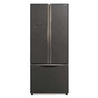 Hitachi Refrigerator R VWB550PUN2 GGR