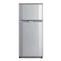 Hitachi Refrigerator R Z16AG7 SLS