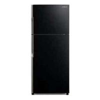 Hitachi Refrigerator R ZG400W