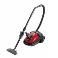 Hitachi Vacuum Cleaner CV BA18