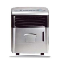 Honeywell Cl151E Air Cooler