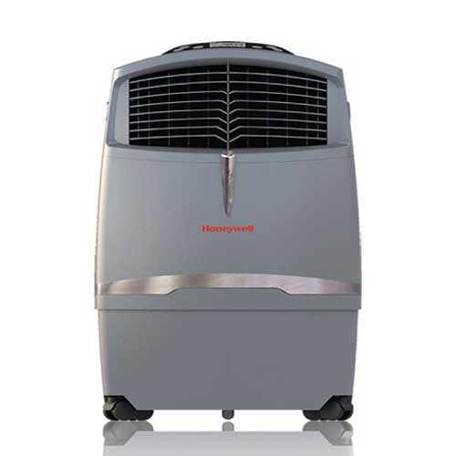 Honeywell CL30XC Air Cooler