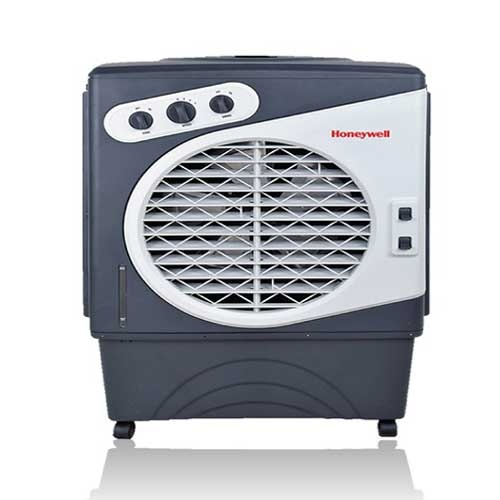 Honeywell CL601PM Air Cooler