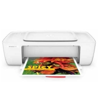 Epson L1300 Printer A3+ Full Specs, Price & Reviews in Bangladesh