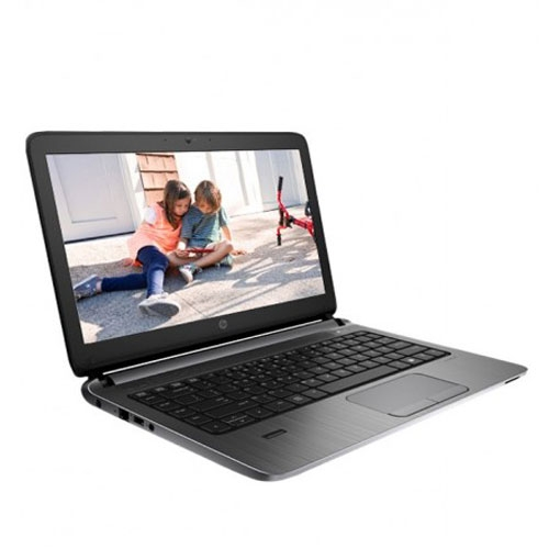 HP Probook 450 G3 6th Gen Core i5 Full Specs, Price