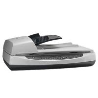 HP Scanjet 8270 Document Flatbed Scanner