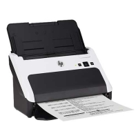 HP ScanJet Professional 3000 S2 Sheet-Feed Scanner