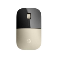 HP Z3700 Wireless Mouse