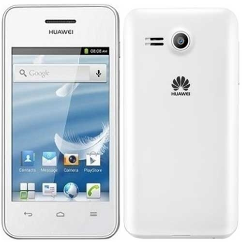 Huawei Ascend Y221 Smartphone Full Specs, Price & Reviews in Bangladesh