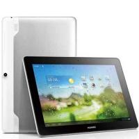 Huawei MediaPad 10 Link pluse Tablet