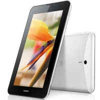 Huawei MediaPad 7 Vogue Tablet