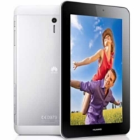 Huawei MediaPad 7 Youth Tablet