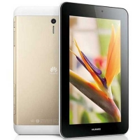 Huawei MediaPad 7 Youth2 Tablet