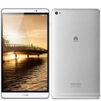Huawei MediaPad M2 8.0 Smartphone