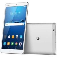 Huawei MediaPad M3 8.4 Tablet