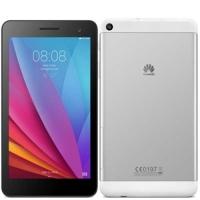 Huawei MediaPad T1 7.0 Plus Tablet