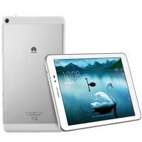 Huawei MediaPad T1 8.0 Tablet