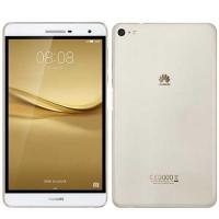 Huawei MediaPad T2 7.0 Pro Tablet