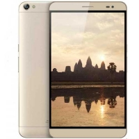 Huawei MediaPad X2 Tablet