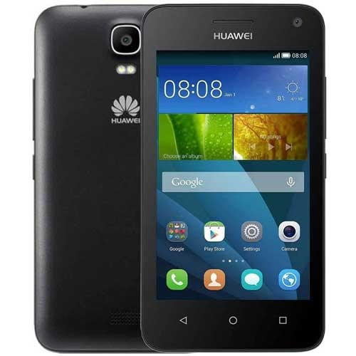 Huawei Y360 Smartphone Full Specs, Price & Reviews in Bangladesh