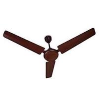 Hylex 48 JETAIR BROWN Ceiling Fan