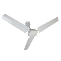 Hylex 48 JETAIR WHITE Ceiling Fan