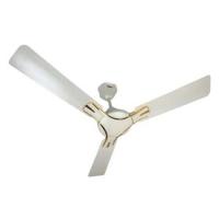 Hylex 48 WINGS Ceiling Fan Ivory